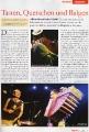 Screenshot Akkordeonfestival 07 Artikel