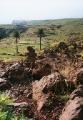 Gomera - Ein Wanderweg zur Südküste