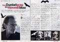 Screenshot Ludwig Hirsch Artikel