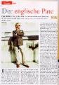 Screenshot Paul Weller Artikel