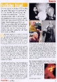 Screenshot Salam Orient 2005 Artikel