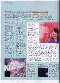 Screenshot CD Kritiken SIMsKultur Spring 2006