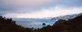 USA - Die Küste von Oregon