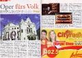 Volksopernfest Artikel