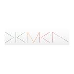 Logo Kulturmanagement Network