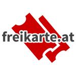Logo freikarte.at