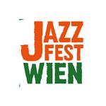 Logo Jazz Fest Wien