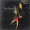 amyspeace-cover-web