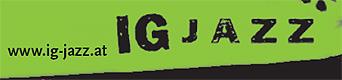 IG Jazz Logo