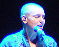 Jazz Fest Wien 08 - Sinead O'Connor