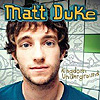 mattduke-cover-web