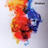 Cover Orishas